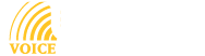 The United Food and Commercial Workers International Union (UFCW)
